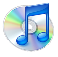 ITunes-700-icon.png