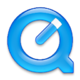 Logo quicktime.png